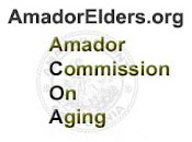 Amador County Commission on Aging