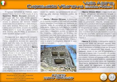 http://atlante-operefortificate.blogspot.it/2016/03/vallo-alpino-caposaldo-villanova-bobbio.html