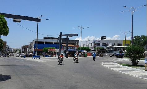 Eleições 2016: Confira os locais de votação em Delmiro Gouveia