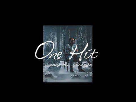 "Video: Cobhams Asuquo – ""One Hit"""