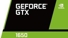 Rumor; GTX 1650 Terlihat dalam Salah Satu Benchmark