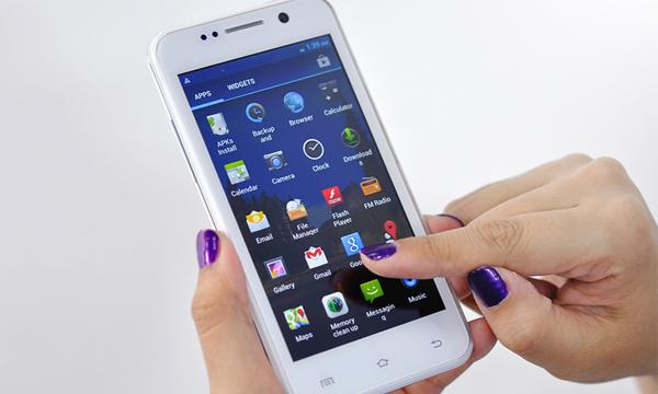 LCD Touchscreen HP Android Tidak Responsif Lagi, Begini Cara Mengatasinya