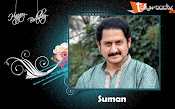Happy Birthday To Suman-thumbnail-1