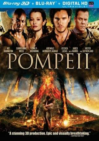 Pompeii 2014 Dual Audio Hindi 850MB BluRay 720p Full Movie Download Watch Online 9xmovies Filmywap Worldfree4u