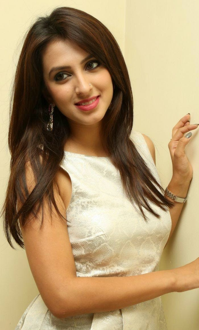 Simer motiani Latest photos