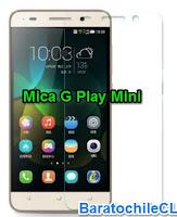 Mica Huawei G Play Mini