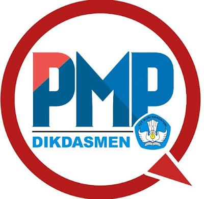 Batas Akhir Waktu Pengiriman Data Aplikasi PMP Versi  Batas Akhir Waktu Pengiriman Data Aplikasi PMP Versi 2.1 Diperpanjang hingga 20 Oktober 2020