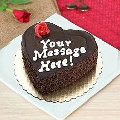Whether Its Your Friends Birthday Or Parents Anniversary You Cancel Price Them With Online Cake Delivery At Midnight
