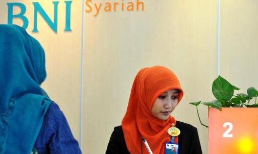 Alamat Lengkap BNI Syariah Di Malang