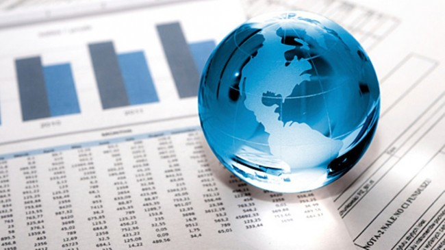 Ekonomi 2019 Masih Hadapi Ketidakpastian Global
