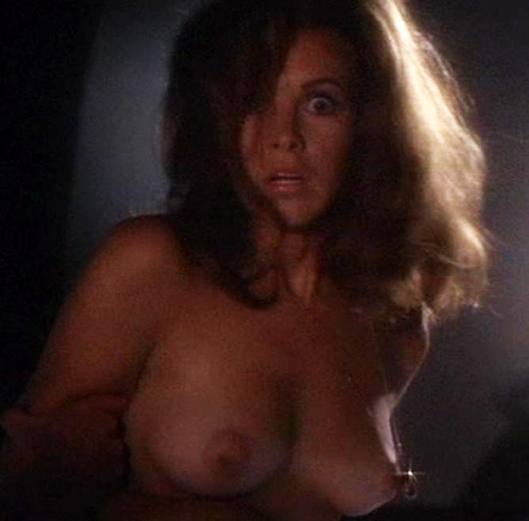 Rare Celebrity Nude Pics 107