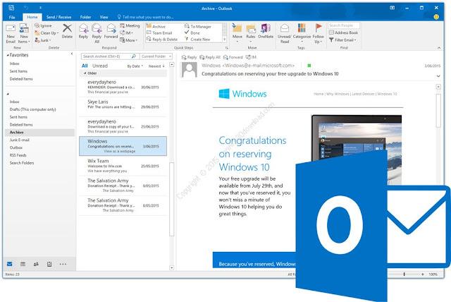 1443286400 4 - Microsoft Office 2016 Professional + Ativador