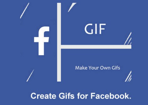 How to Make Your Own Gif for Facebook