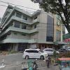 Jadwal Dokter Spesialis Kebidanan Dan Kandungan RS Hermina Pasteur Bandung
