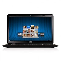 Dell Inspiron M411R Drivers for Windows 7, 8 64-Bit