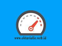 Pentingnya kecepatan Loading Blog untuk SEO