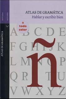 Atlas de Gramatica