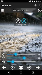 relax-rain-screenshot-03