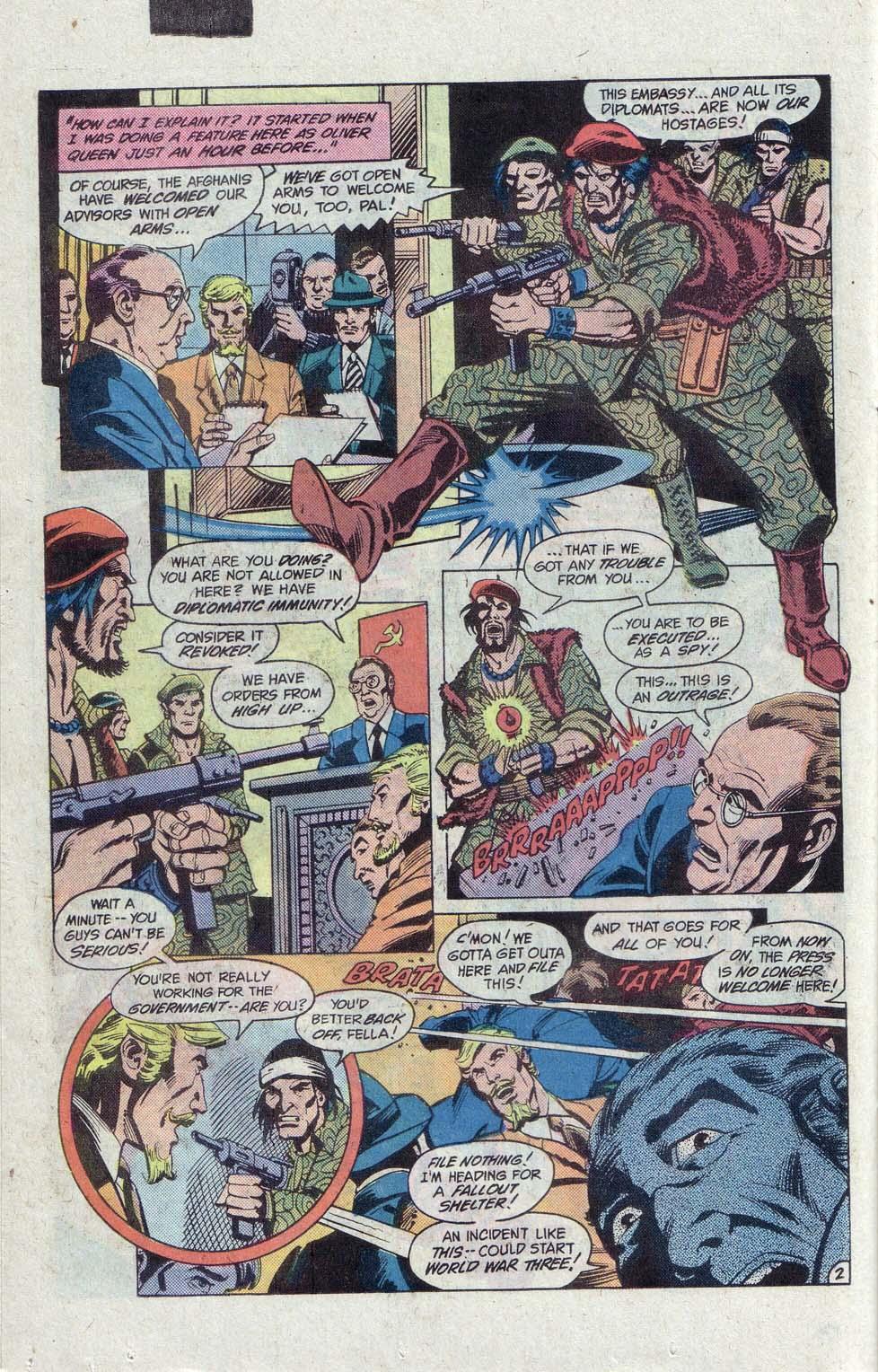 Detective Comics (1937) 530 Page 24