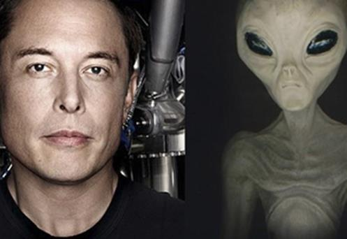 MUFON's offer to Elon Musk: Let's talk about Aliens and UAP! Elon-musk-is-an-alien%2B%2528Copy%2529
