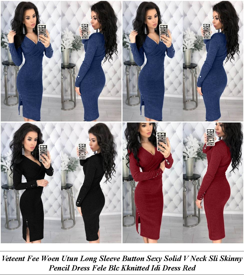 Sexy Maxi Dresses - Trainers Sale Uk - Dress Design - Cheap Womens Summer Clothes