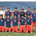 Mengenal 3 Tim Sepakbola Dairi Anggota PSSI Sumut