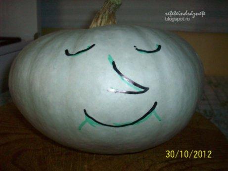 Pumpkin risotto vegan and gluten-free recipe by Cristina G.