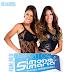 Lançamento: Simone & Simaria - Defeitos (FUN.MIX)