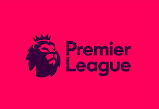 Daftar Klub Liga Inggris Premier League 2016-2017
