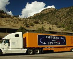 cdl truck dispatch companies, dispatch, dispatching trucks jobs, truck dispatch services, truck dispatch business, truck dispatcher from usa, truck stops, trucking business,