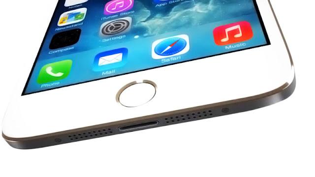 Iphone 7 được loại bỏ jack cắm tai nghe