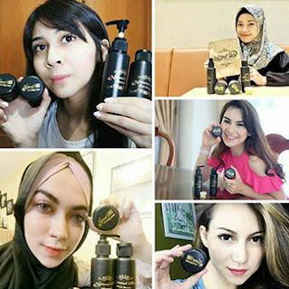 Lowongan Kerja di Natural Skin Indonesia