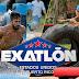 """RATINGS: Exatlón, la nueva """"fortaleza"""" de Telemundo PR"""