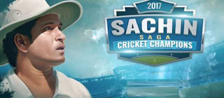 Download Sachin Saga Cricket Champions v0.3 Mod APK [Latest Version] Free