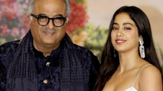 boney-kapoor-does-not-want-to-make-a-film-about-arjun-janhvi