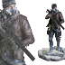 Protect Your Collection With This Division Agent Figurine