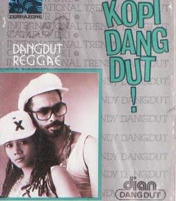 Fahmi Shahab - Kopi Dangdut ( Karaoke )