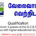 Vacancy In Sri Lanka Telecom Mobitel