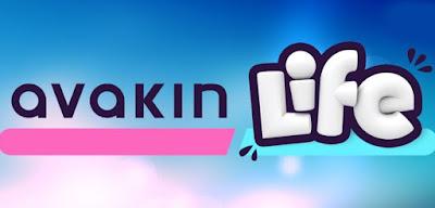 Avakin Life – 3D Virtual World Mod Apk Download