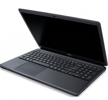 Acer Aspire V3-7710 Broadcom Bluetooth New