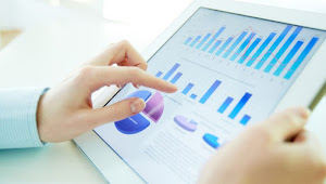 Mengapa Banyak Orang Tergiur dengan Investasi Online Terbaru?