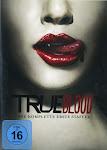 Thuần Huyết Phần 1 - True Blood Season 1
