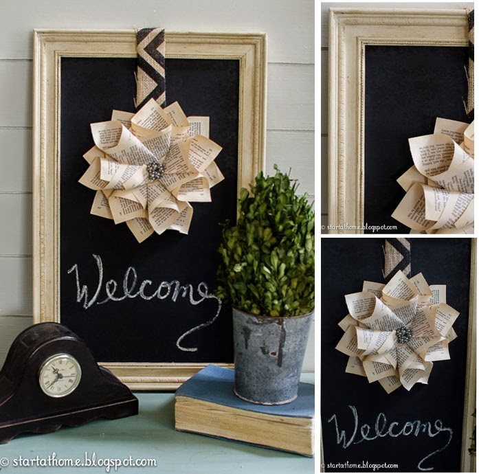 Home Decorative Stores: Start At Home: Decor Store