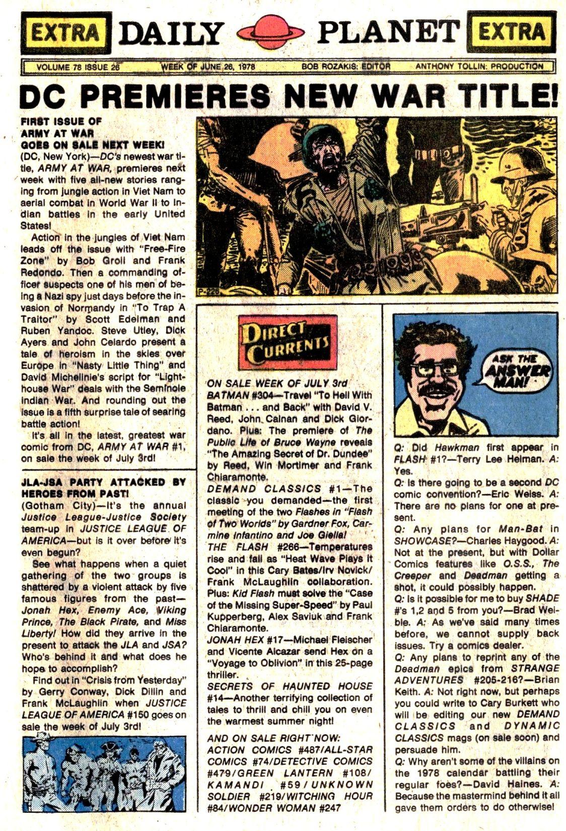 Detective Comics (1937) 479 Page 39