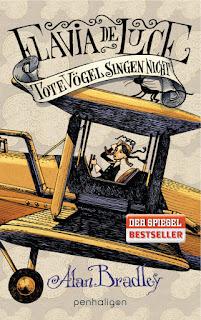https://www.randomhouse.de/Taschenbuch/Flavia-de-Luce-6-Tote-Voegel-singen-nicht/Alan-Bradley/Blanvalet-Taschenbuch/e468086.rhd
