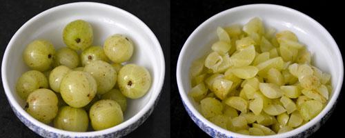 gooseberries-amla-nellikai