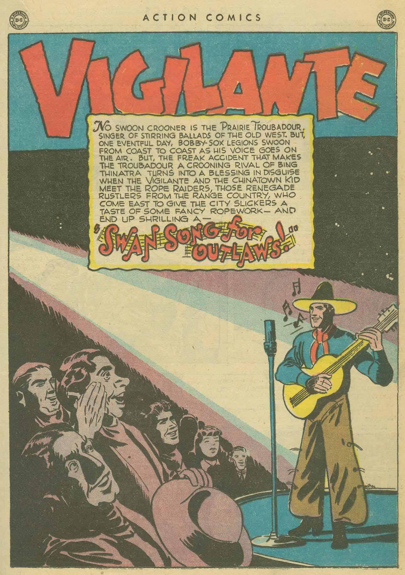 Action Comics (1938) 102 Page 29