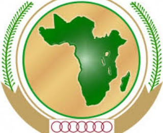 Paid Volunteer Opportunities at The African Union Youth Volunteers Corps (AU-YVC)