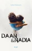 Esther Walraven Daan & Nadia