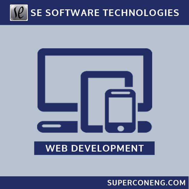http://superconeng.com
